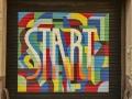 Start 7s