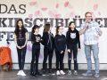 kirschbluetenfest-2018 (19)