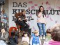kirschbluetenfest-2018 (36)