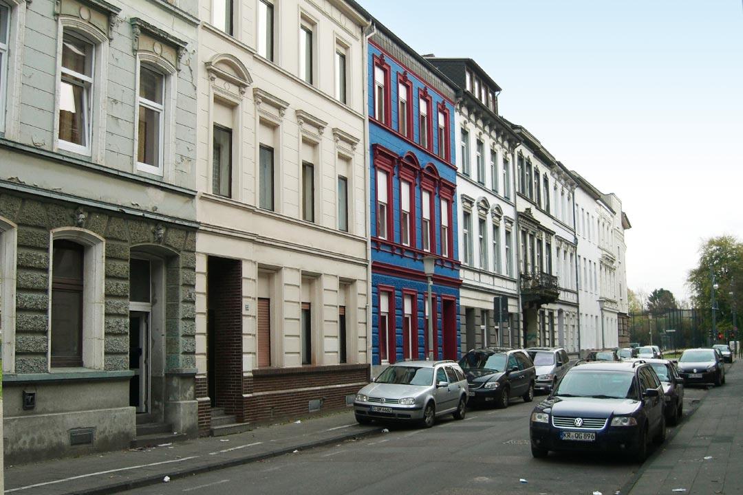 Samtweberviertel04
