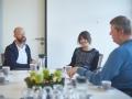 16-11-28_Stadtmarketing Interview 2